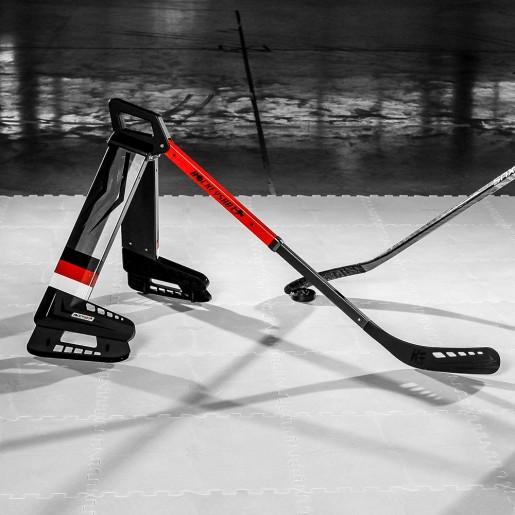 HockeyShot Extreme Defender