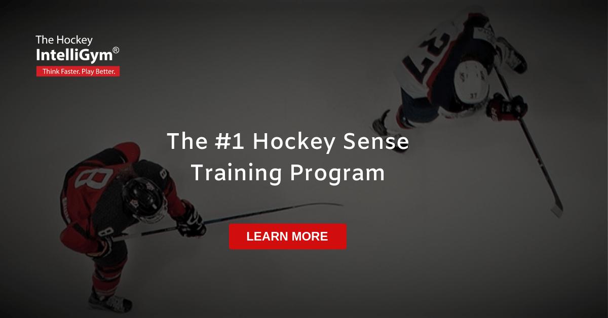 hockey dating website